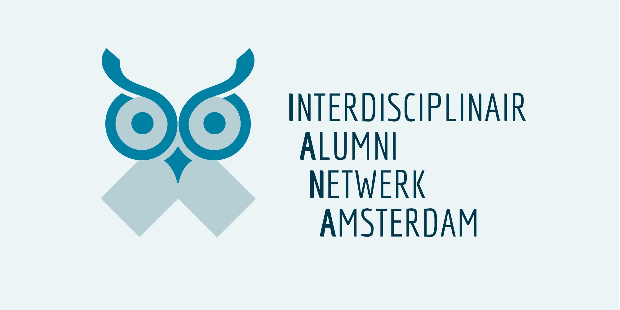 Interdisciplinair Alumni Netwerk Amsterdam